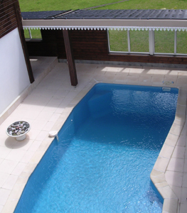 Passion d 39 eau le sp cialiste du chauffage solaire piscine for Chauffage piscine blue